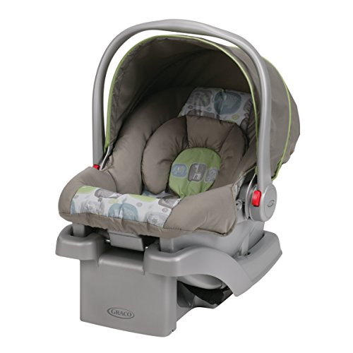 Graco-Snug-Ride-Click-Connect-30-Infant-Car-Seat