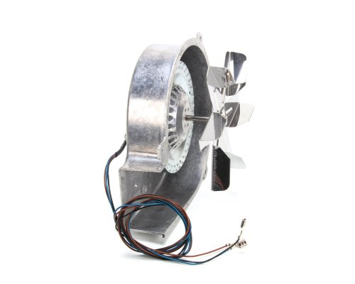 Convection Motor Fan front-563886