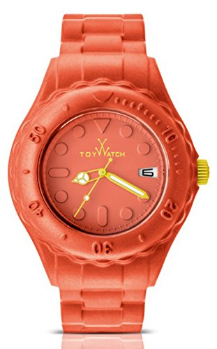 TOYWATCH TOYFLOAT SF05OR