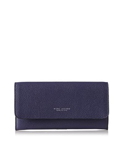 Marc Jacobs Cartera Double Groove