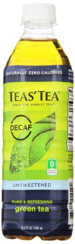 Tea Bag Gift Sets