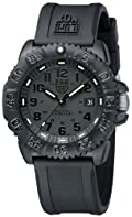 Luminox - Navy Seal - Colormark 3050 Series - A.3051.BO