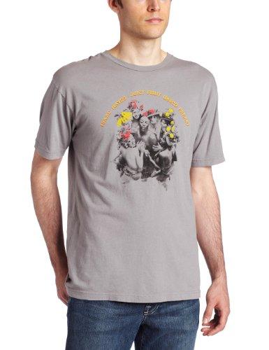 t-shirt-juicy-fruit-wldd-l-m