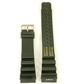Citizen Promaster Watch Bands - Compare Prices on Citizen Watch