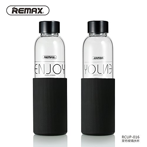 bluelover-remax-geniessen-wasserflasche-multi-color-kreativ-portable-500-ml-pyrex-glasmaterial-flasc