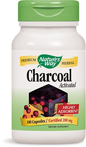 natures-way-activated-charcoal-280-mg-100-capsules