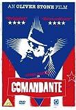 Comandante [DVD] [2003]
