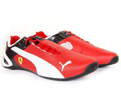 puma scarpe da tennis