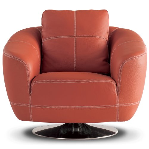 Lucy Swivel Chair Find Discount Trong270520146