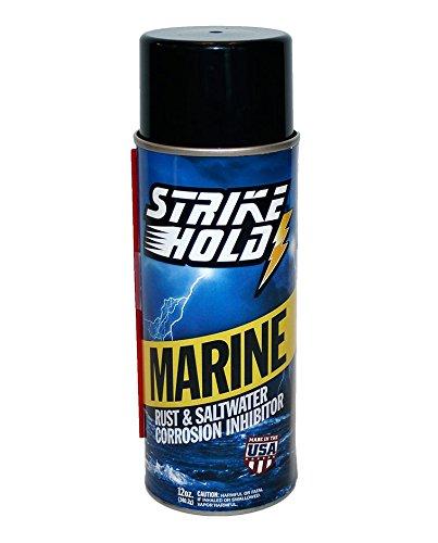 strike-hold-marine-rust-saltwater-corrosion-inhibitor-12oz-can