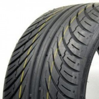 Lionhart LH FOUR All-Season Radial Tire - 245/35ZR19 93W (Tires 245 35 19 compare prices)