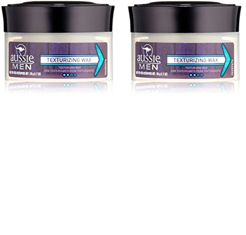 aussie-aussie-men-texturizing-wax-serum-for-men-17-oz-2-pack