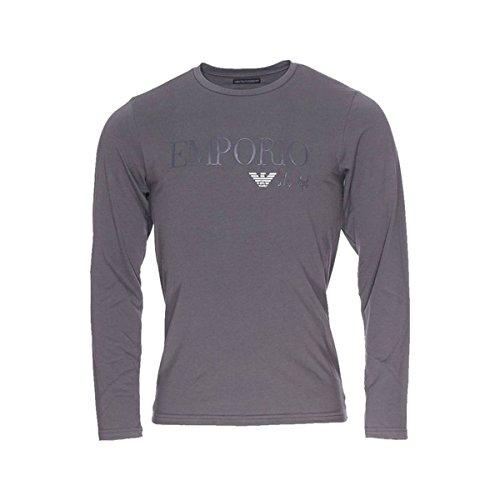 emporio-armani-mens-t-shirt-multicoloured-anthrazit-grey-small