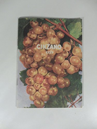il-vermouth-e-lo-stabilimento-enologico-cinzano-catalogo