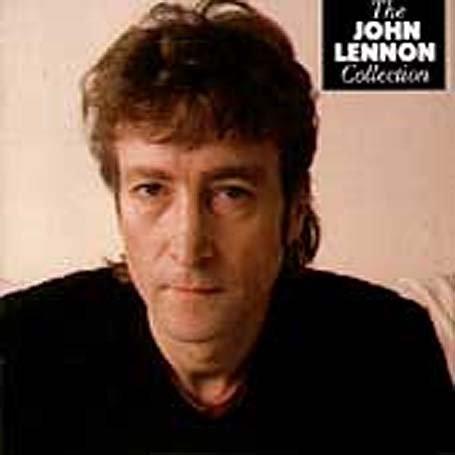 John Lennon - 1971-10-09: Let