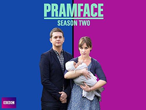 Pramface, Season 2