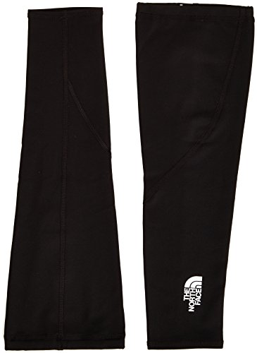 the-north-face-mens-arm-warmer-tnf-black-large-x-large
