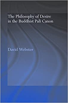Pali Canon A Canon of Early Buddhist Scriptures