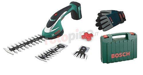 bosch-600856305-batterie-li-cisaille-asb-10-8-set-avec-des-gants