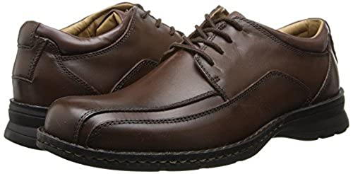 03. Dockers Men's Trustee Oxford