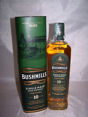 whisky-bushmills-malt-aged-10-years-matured-in-two-woods-70-cl