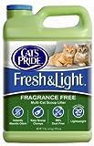 15LB Mult Cat Litter
