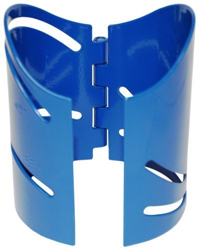 pipe-pro-metal-cutting-guide-2-7-8-blue-by-nationwide