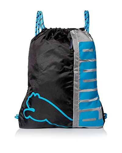 PUMA Men's Division Carrysack Bag, Blue