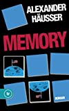 Memory (German Edition)