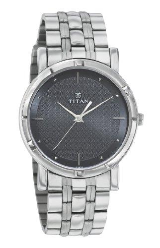 Titan-Karishma-Analog-Black-Dial-Mens-Watch-1639SM02