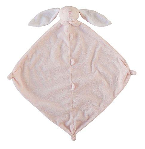 Angel Dear Blankie, New Pink Bunny