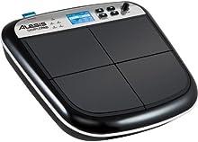 Alesis PercPad   Multi Pad de batería y percusión electrónica