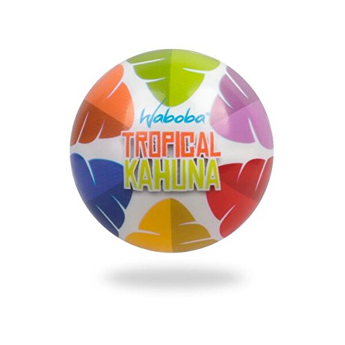 Waboba Tropical Kahuna Toy