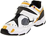 Stride Rite Commander Cody Sneaker (Toddler/Little Kid/Big Kid)
