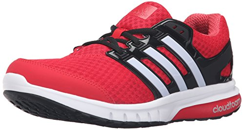 adidas-Performance-Mens-Galaxy-2-Elite-M-Running-Shoe