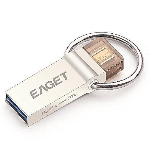 eaget-v90-32gb-doble-uso-del-usb-30-micro-usb-flash-drive-otg-android-stick-memoria-usb-con-llavero-