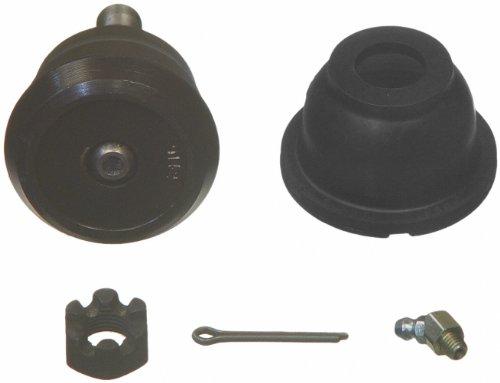 Moog K5103 Ball Joint front-783042