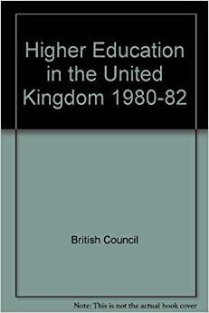 higher education in the united kingdom The united kingdom has a well structured education system and boasts a 99% literacy rate among both men and women the education system is divided into four distinct sections or stages these are primary, secondary, further and higher education.