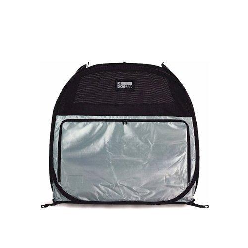 Portable Infant Crib front-1046097