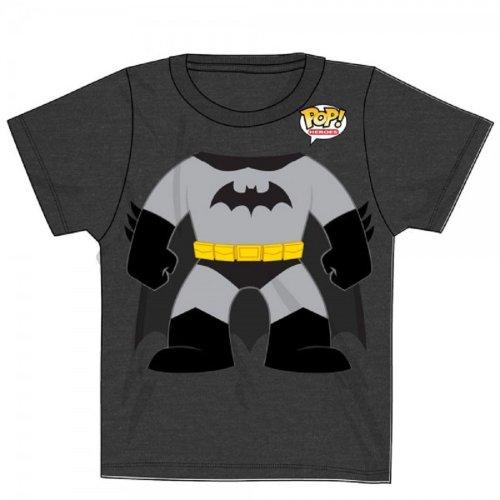 DC Comics Boys 8-20 Funko Batman L at Gotham City Store