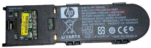 hewlett-packard-enterprise-462976-001-bateria-recargable-bateria-pila-recargable-nickel-metal-hydrid