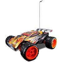 Maisto R/C Baja Beast Radio Control Vehicle (Multi Colors)