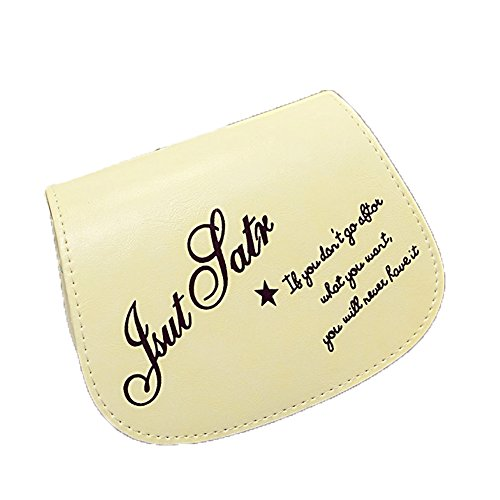 top-shop-womens-leather-mini-fresh-letter-totes-flap-shoulder-bags-handbags-white-hobos