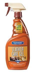Blue Magic 860 Leather Care Gel - 23 fl. oz. at Sears.com