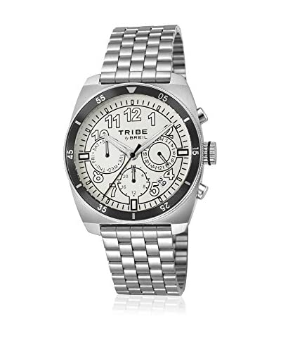 BREIL TRIBE WATCHES Reloj de cuarzo Man EW0174 39 mm