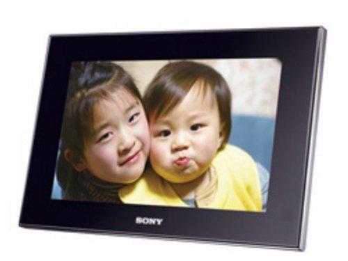 デジタルフォトフレーム V900