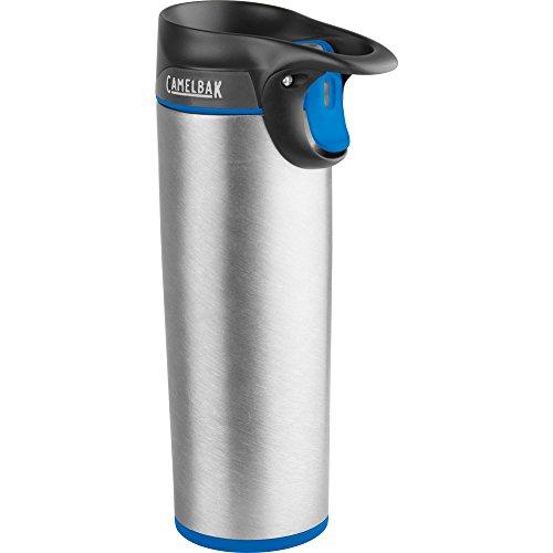 camelbak-trinkflasche-forge-16-oz-blue-steel-473-ml-57001