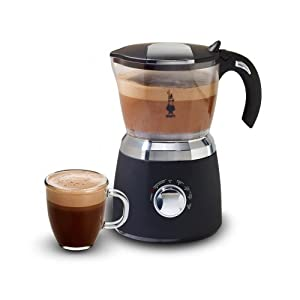 Bialetti Hot Chocolate Maker