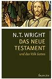 Das Neue Testament und das Volk Gottes