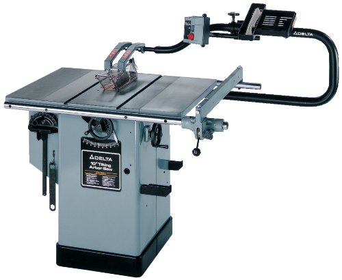Delta Table Saw Dust Collection For Sale Review Buy At Cheap Price